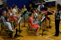 StBon Spring Concert Elgin Review 2016_0100