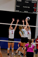 Wolfpack vb vs Clearwater Orchard NVC Elgin Review 2016_4861