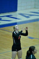 Wolfpack State VB vs Ansley-Litchefield Elgin Review 201620161110_0328