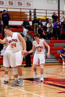 Wolfpack boys bb vs EH Madison Trny Elgin Review  2017_2675