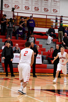 Wolfpack boys bb vs EH Madison Trny Elgin Review  2017_2664