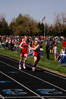 NVC Track Meet Elgin Review 20140033