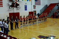 Wolfpack VB vs Crofton districts Elgin Review 2015_2640