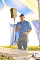 Irrigation Expo Elgin Review 2016_9749