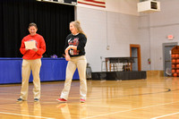 Wolfpack vb pep rally Elgin Review 2015_6701