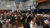 St. Boniface Thanksgiving Bazaar Cell Phone Elgin Review 201620161124_3662