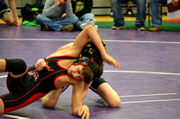 Wolfpack Wrestling Burwell Invite Elgin Review 2016_0156