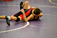 Wolfpack Wrestling Burwell Invite Elgin Review 2016_0160