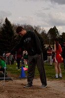 Wolfpack Boy:Girl Track Elgin Review 2017_20170404_ (5)