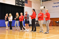 Wolfpack vb pep rally Elgin Review 2015_6709