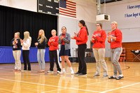 Wolfpack vb pep rally Elgin Review 2015_6707