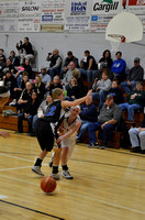 WolfpackGBBvsNV Elgin Review 20148682