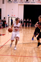 Wolfpack boys bb vs Humphrey Lindsay Holy Family Elgin Review 2018_4500