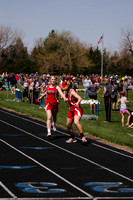 NVC Track Meet Elgin Review 20140032
