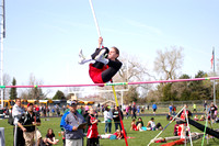 NVC Track Meet Elgin Review 20140018