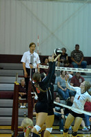 Wolfpack vb vs CWC 2016 Elgin Review 2016_9276