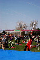 NVC Track Meet Elgin Review 20140019