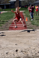 Wolfpack Track Plainview 20150269 copy