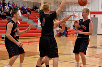 Wolfpack boys bb vs EH Holiday Elgin Review 2016_3752