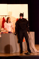 EHS Superheroes OneAct Elgin Review 2015_4338