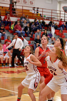 Wolfpack girls bb vs Madison Holiday Elgin Review 2016_4317
