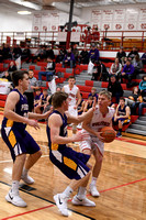 Wolfpack boys bb vs EH Madison Trny Elgin Review  2017_2680
