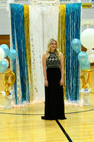 PJCC Homecoming Elgin Review  2017_4691