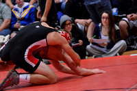 Wolfpack Wrestling PJCC Tourney Elgin Review 2015_7531