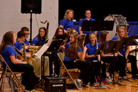 PJCC Spring Concert Elgin Review 2017_3471