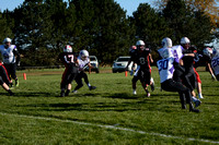 Wolfpack FB vs Axtell Elgin Review 2015_0470