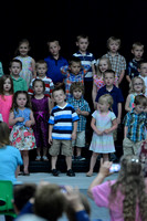 EPS Elementary spring concert Elgin Review 2017_5503