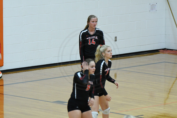 Wolfpack vb @ chambers dble tri Elgin Review  2017_2141