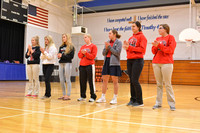 Wolfpack vb pep rally Elgin Review 2015_6704