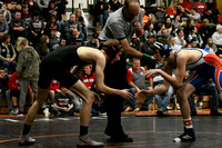 Wolfpack Wrestling at Districts Elgin Review 2018_7271