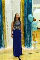 PJCC Homecoming Elgin Review  2017_4701