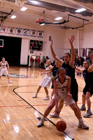 Wolfpack girls bb vs Humphrey Lindsay Holy Family Elgin Review 2018_4297