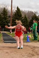 Wolfpack Boy:Girl Track Elgin Review 2017_20170404_ (18)