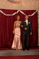 EHS JrSr Prom Elgin Review 2018_3339
