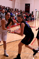 Wolfpack girls bb vs Humphrey Lindsay Holy Family Elgin Review 2018_4308
