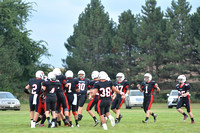 Wolfpack fb vs Burwell Elgin Review 2016_8291