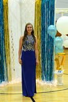 PJCC Homecoming Elgin Review  2017_4700