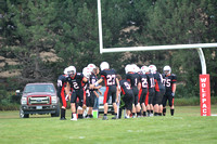 Wolfpack fb vs Burwell Elgin Review 2016_8286