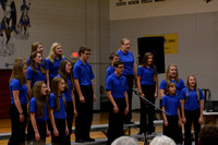 PJCC Fall Music Concert Elgin Review 2016_4588