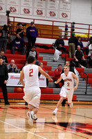 Wolfpack boys bb vs EH Madison Trny Elgin Review  2017_2665
