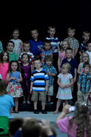 EPS Elementary spring concert Elgin Review 2017_5502