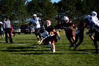Wolfpack FB vs Axtell Elgin Review 2015_0476