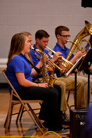 PJCC Spring Concert Elgin Review 2017_3483