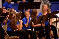 PJCC Spring Concert Elgin Review 2017_3472