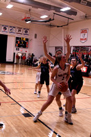 Wolfpack girls bb vs Humphrey Lindsay Holy Family Elgin Review 2018_4299