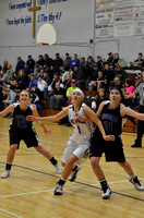 WolfpackGBBvsNV Elgin Review 20148689